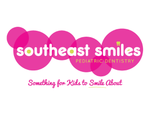 Southeast Smiles