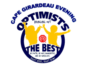 Cape Girardeau Evening Optimists