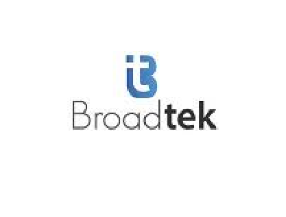 BroadTek - Sponsors